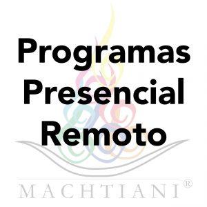 Presencial-Remoto