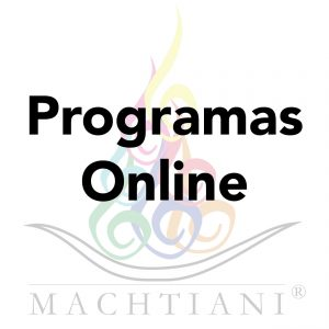 Programas Online